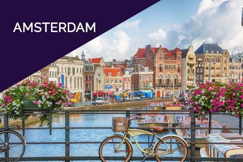 oferte-autocar-AMSTERDAM