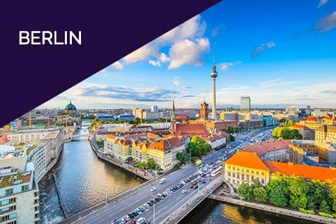 oferte-autocar-BERLIN