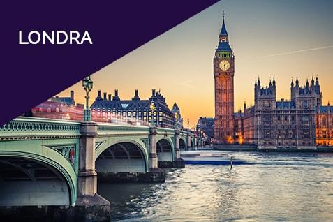 oferte-autocar-LONDRA