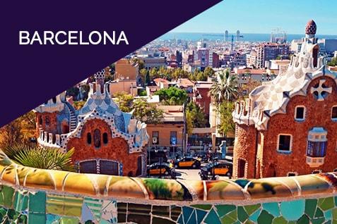 oferte-autocar-barcelona