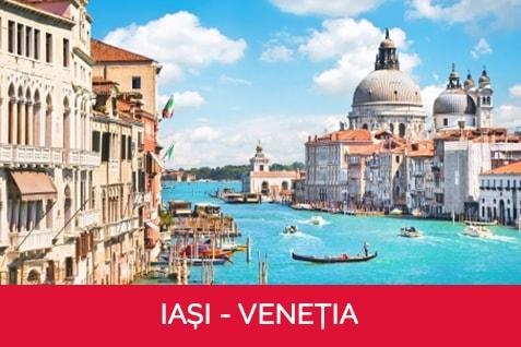 oferte-avion-IASI-VENETIA
