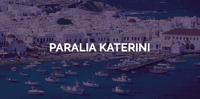 OFERTE-AUTOCAR-2018-PARALIA-KATERINI