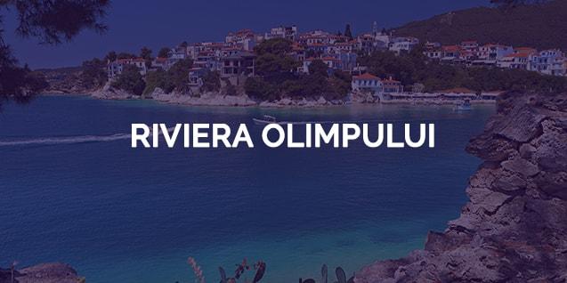OFERTE-AUTOCAR-riviera-olimpului-grecia