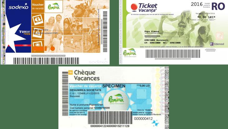 tichete-vacanta-agentie-turism