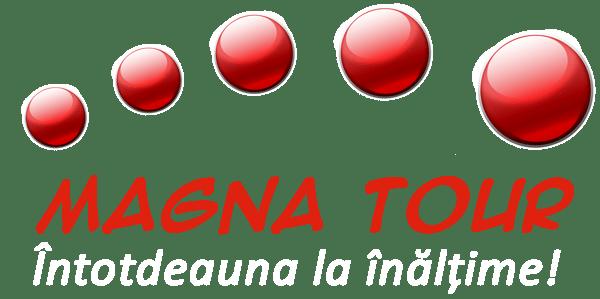 logo-magnatour-white